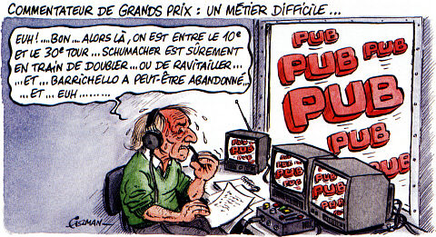 Dessins/Caricatures - Page 2 Fiz1390